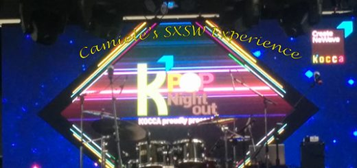 Stage BAnner_20160316