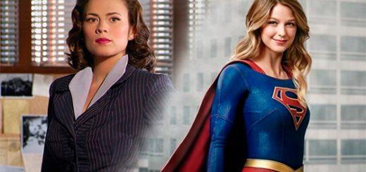 agentcarter-supergirl