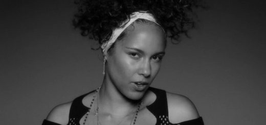 aliciakeys-incommon-mv