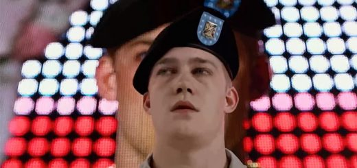 ang-lee-billy-lynn-long-halftime-walk-trailer