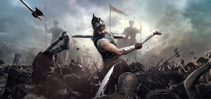 baahubali-the-beginning-img