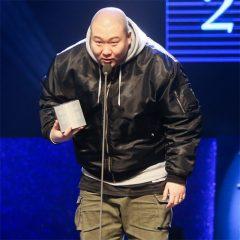 deepflow-korean-music-awards