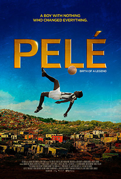 pele-birth-of-a-legend-poster