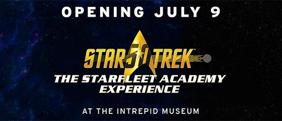 startrek50-starfleet