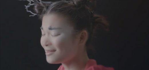 su-yunying-fairy-jing-ling