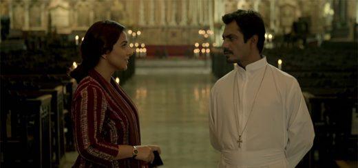 te3n-trailer-amitabh-bachchan-nawazuddin-siddiqui-vidya-balan
