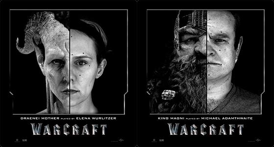 warcraft-draenei-magni