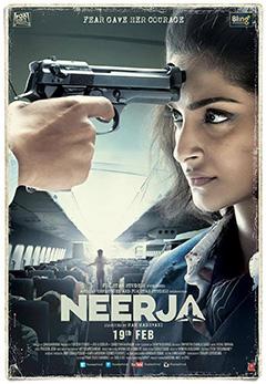 neerja-2016-film-poster