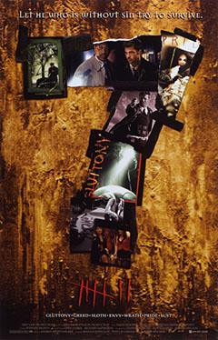 se7en-movie-poster