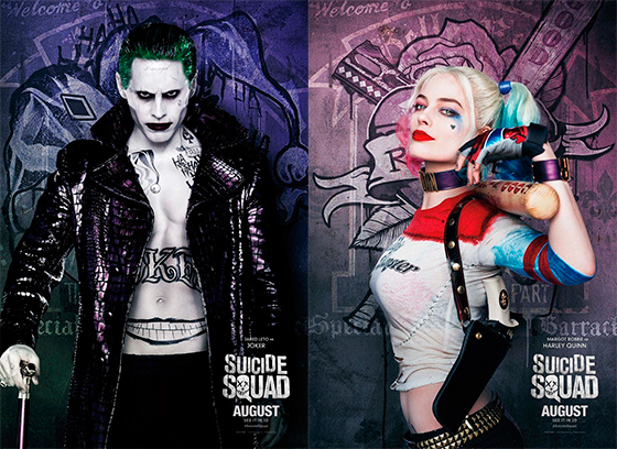 suicidesquad-posters-jokerharley