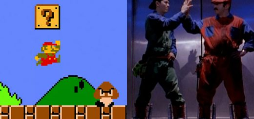 super-mario-bros-game-movie