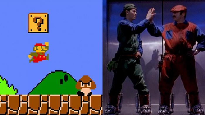 super-mario-bros-game-movie