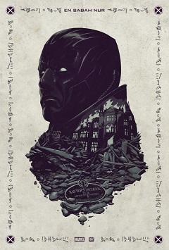 xmen-apocalypse-poster