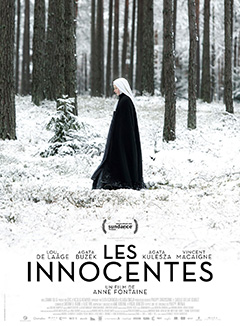 anne-fontaine-les-innocentes-poster