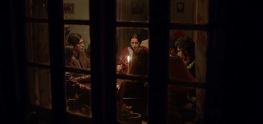 death-in-the-gunj-trailer-konkona-sen-sharma