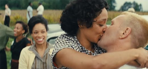 jeff-nichols-loving-trailer