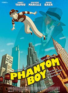 phatom-boy-poster