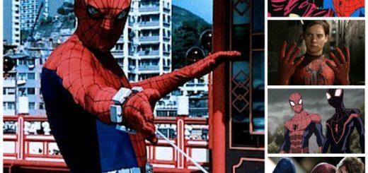spider-man-img
