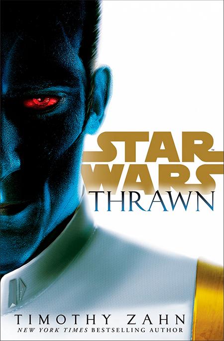 sw-thrawn