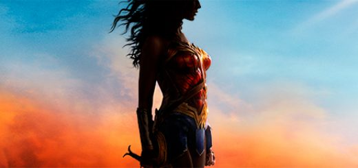 wonderwoman-trailer