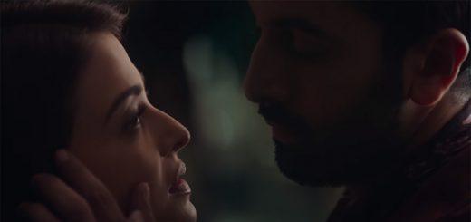 ae-dil-hai-mushkil-teaser-trailer