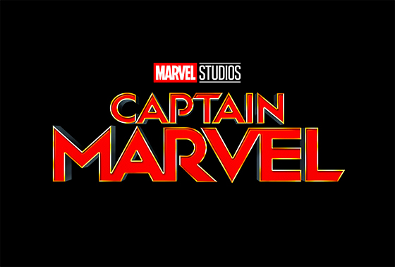 captainmarvel-logo