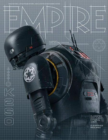 empire-subscription-rogueone