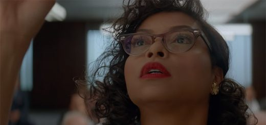 hidden-figures-trailer-taraji-p-henson
