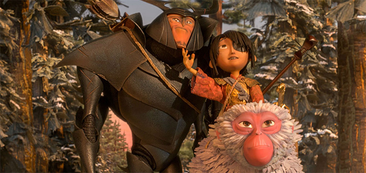kubo-and-the-two-strings-img
