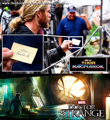 thor-ragnarok-dr-strange