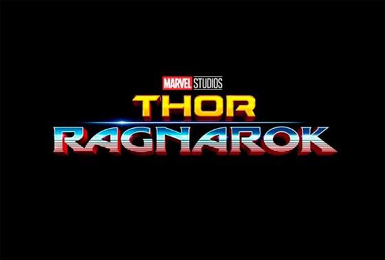 thorragnarok-logo