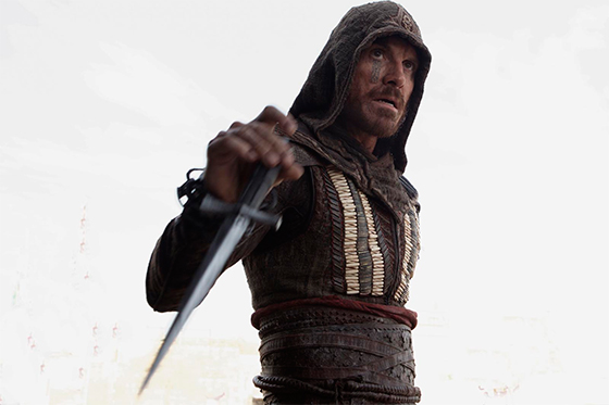 assassinscreed-fassbender