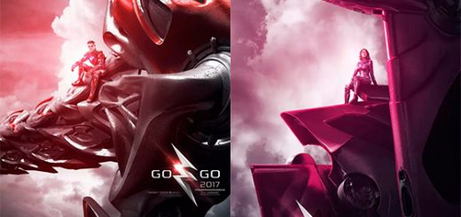 power-rangers-posters