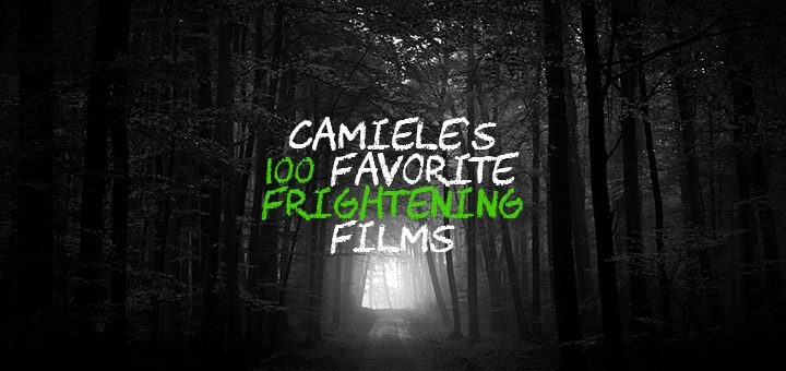 camiele-100-favorite-frightening-films