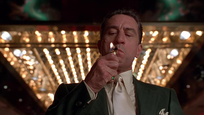 casino-1995-film-scorsese