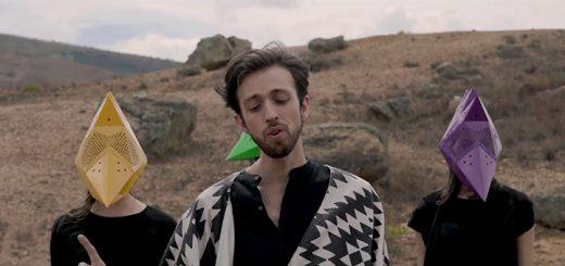 esteman-lafourcade-caotica-belleza
