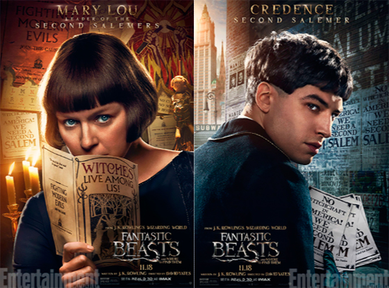 fantastic-beasts-salemers