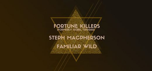 fortune-killers-macpherson-familiar-wild-release-party-dec2-img