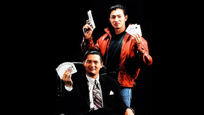 god-of-gamblers-1989