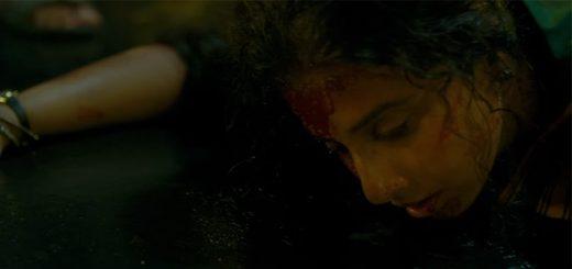 kahaani-2-durga-rani-singh-trailer-vidya-balan