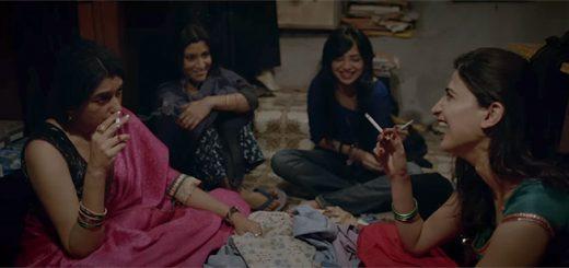 lipstick-under-my-burkha-trailer-alankrita-shrivastava