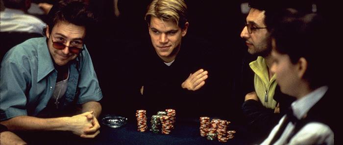 rounders-1998-film