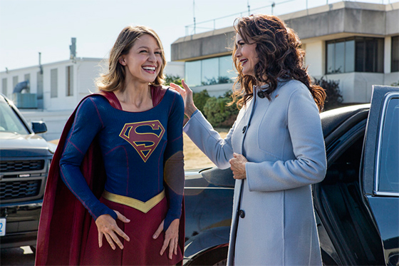 supergirl-lynda-carter