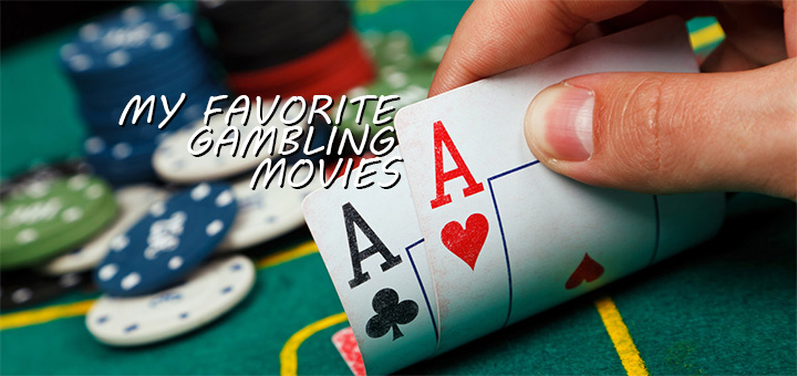 yammag-ghost-favorite-gambling-movies
