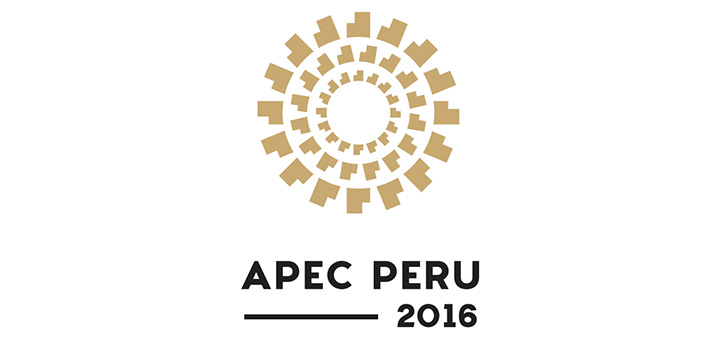 apec-2016-guide-to-movies