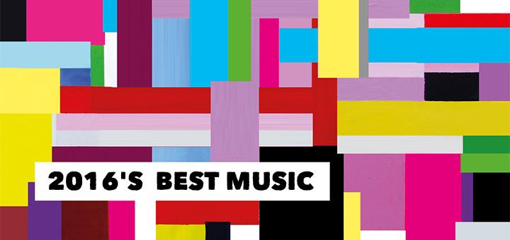 giacomo-sweet-sixteen-2016-music-yammag