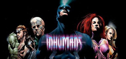 inhumans-banner