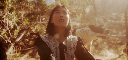 joanna-wang-the-rightful-heir-mv