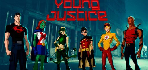 youngjustice-banner