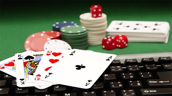 How to Choose your Favorite Online Casino \u2013 YAM Magazine